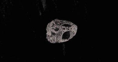 Bismuth 'Unavailing'