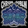Chron Goblin