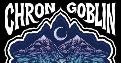Chron Goblin 'Backwater'