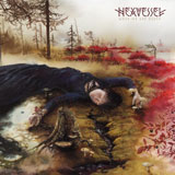 Hexvessel 'When We Are Death'