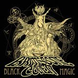 Brimstone Coven 'Black Magic'