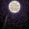 Cult Of Luna / The Old Wind
