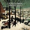 Lightsabres