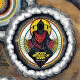 Seven Sisters Of Sleep 'Ezekial's Hags'