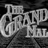 The Grand Mal - ST