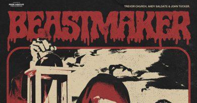 Beastmaker 'Lusus Naturae'
