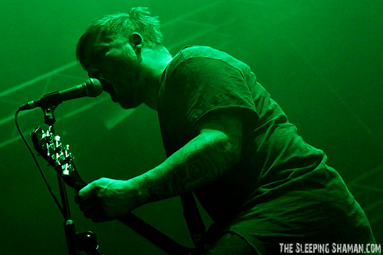 Cult Of Luna - Roadburn 2016