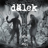 Dälek 'Asphalt For Eden'