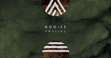 Ggu:ll 'Dwaling'
