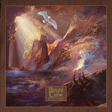 Bright Curse 'Before The Shore'