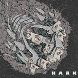 HARK 'Machinations'