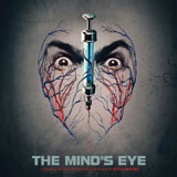 Steve Moore 'The Mind's Eye' (OST)