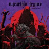 Unearthly Trance 'Stalking The Ghost'