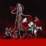 Crippled Black Phoenix 'New Dark Age'