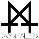 Dos Malés - EP 2016