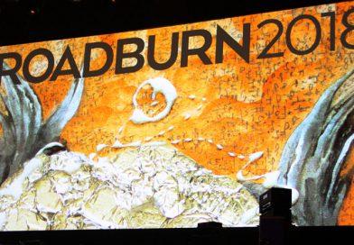 Roadburn 2018 In Pictures – Day 4