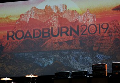 Roadburn 2019 In Pictures – Days 3 & 4