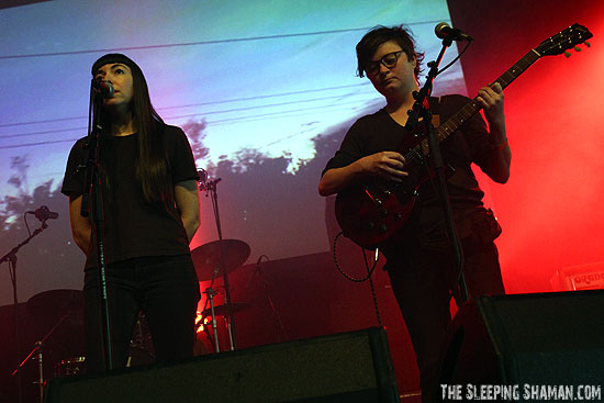 Thou @ Roadburn Festival 2019