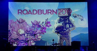 Roadburn Festival 2019