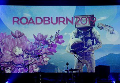 Roadburn 2019 In Pictures – Day 1