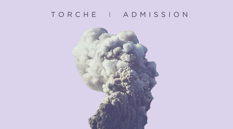 Review: Torche 'Admission'