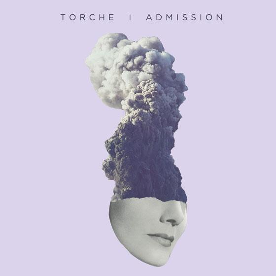 Torche 'Admission'