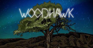 Review: Woodhawk 'Violent Nature'