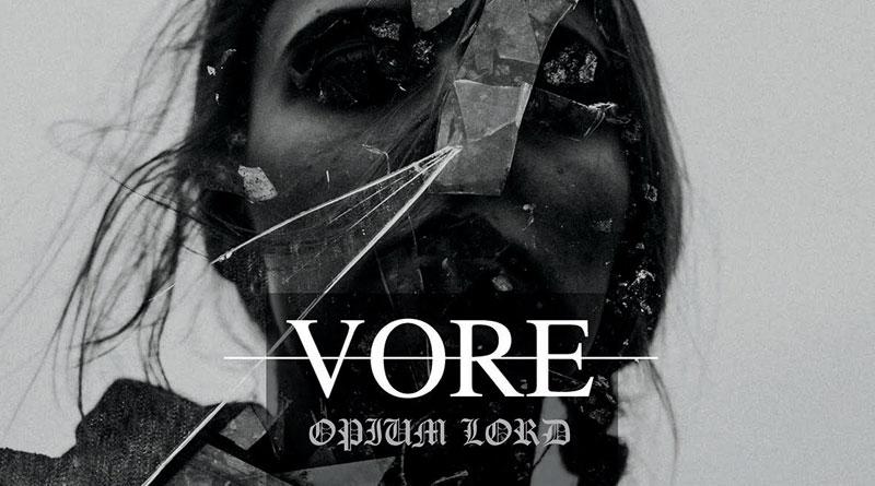 Opium Lord 'Vore'