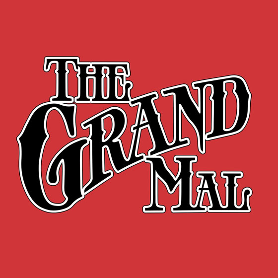 The Grand Mal 'The Grand Mal'