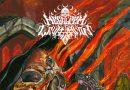 Review: Megalith Levitation 'Acid Doom Rites'