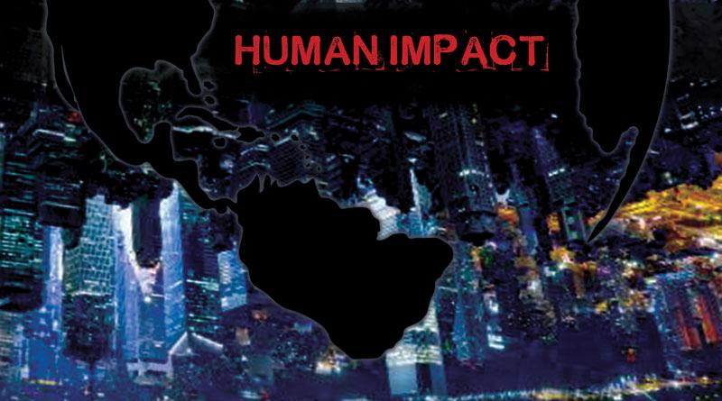 Human Impact 'Human Impact'