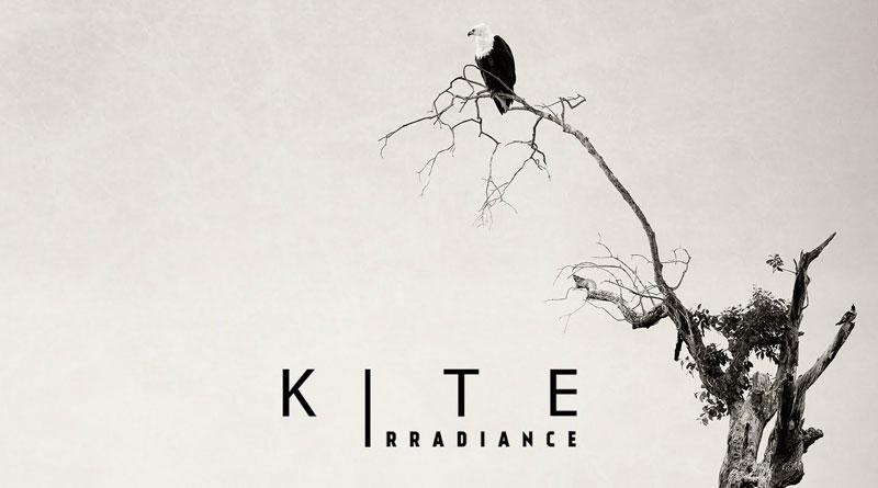 KITE 'Irradiance'