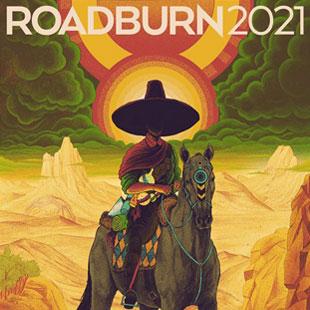 Roadburn 2021