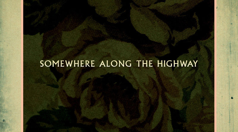Cult Of Luna 'Somewhere Along The Highway'