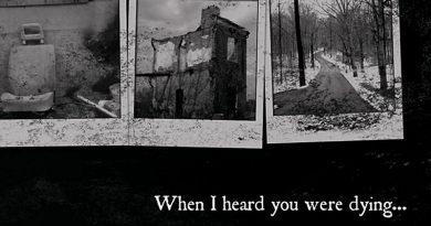 Stuntcock vs The Sontaran Experiment 'When I Heard You Were Dying...'