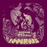 "1000 Mods 'Liquid Sleep' 7"" 2010"