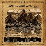 413 'Path To Hocma' CD 2010