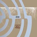Asva 'Futurists Against the Ocean' 2005 CD