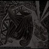 "Black Pyramid - 7"" 2008"