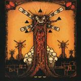 Black Pyramid - S/T - CD/LP 09