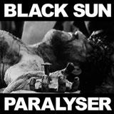 Black Sun 'Paralyser' LP 08