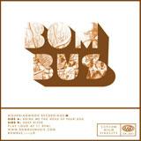 """Bombus - 7"""" 2009"""