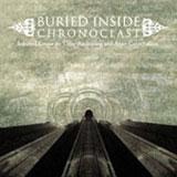 Buried Inside 'Chronoclast' CD 2005