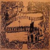 Coffin Dancer 'Pax Romana' CDEP 2006