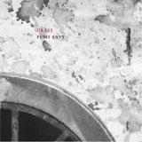 Crass 'Penis Envy' Reissue CD 2011