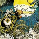 Deadbird 'Twilight Ritual' CD 2008