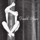 """Double Space - ST - 12"""" 2010"""