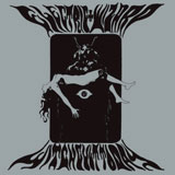 Electric Wizard 'Witchcult Today' CD/LP 2007