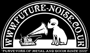 Future Noise
