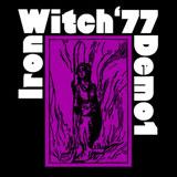 Iron Witch - Demo 2010
